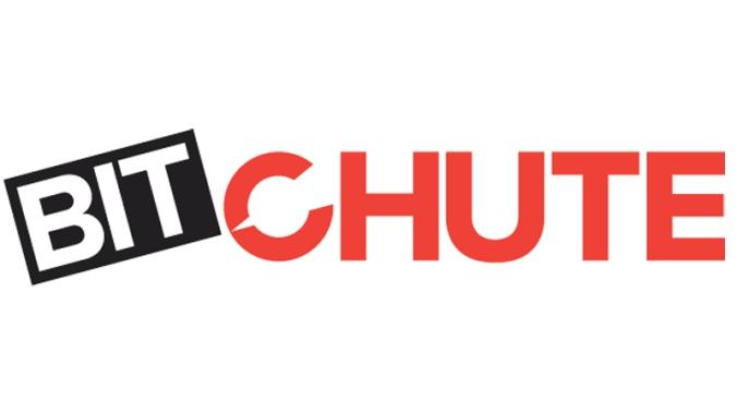 bitchute2