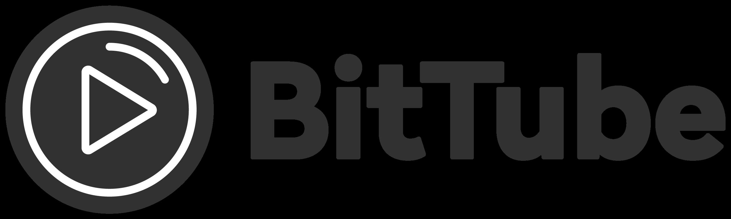 BitTube_Logo_RGB